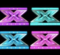 X-FACTOR-RECAP-The-Top-16-Revealed-WellKind-Of-20010101