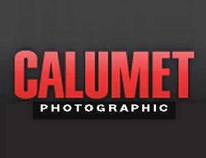 'Rust Revised' Photography Exhibit Set for The Calumet Gallery October 3 - November 3