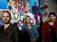 Coldplay-Returns-to-US-for-Three-Final-2012-Shows-Including-New-Years-Eve-Concert-with-JAY-Z-1231-20010101