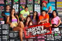 MTV Airs JERSEY SHORE Seven Day Marathon Today