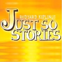 So-so-Retelling-of-Kiplings-Classic-JUST-SO-STORIES-at-the-VA-Waterfront-20010101