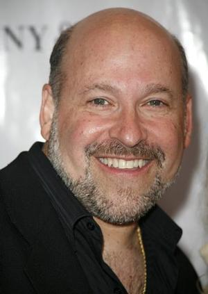 Frank Wildhorn, Patricia Birch & Andrew Ross Sorkin to Receive Honorary Degrees from Marymount Manhattan College
