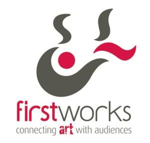 Visual/Theater and Film Artist Janie Geiser Set for Arts Learning Residency at FirstWorks, Now thru 4/12