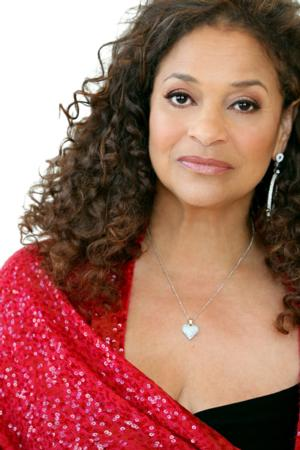 Nevada Ballet Theatre to Honor Debbie Allen as Woman of the Year for the 31st Annual Black & White Ballet