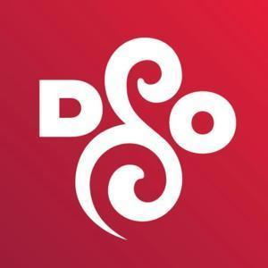 DSO Welcomes Two New Musicians