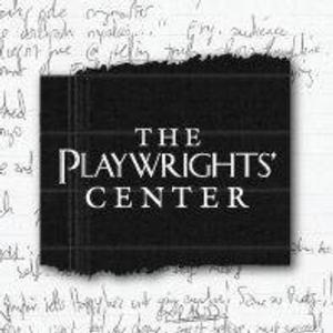 Playwrights' Center McKnight Theater Artists to Present Works in Progress, 6/16