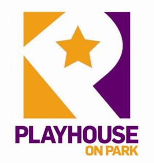 Playhouse on Park to Offer Acting a Song Class, 7/1