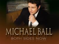 Michael Ball to Launch BOTH SIDES NOW Tour in April