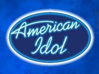 FOX to Host Nationwide AMERICAN IDOL Season 12 Advanced Screenings, 1/9
