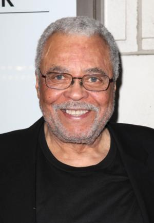 James Earl Jones, Laura Benanti, Cheyenne Jackson & More Set for Ford's Theatre Gala, 6/22