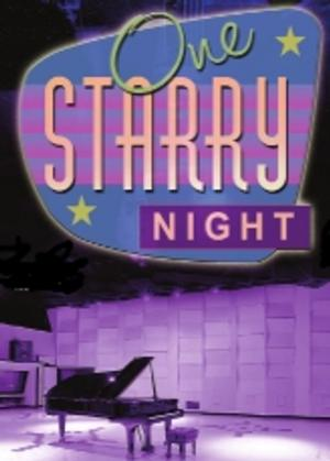 Obba Babatunde, Terri White and More Set for Pasadena Playhouse's ONE STARRY NIGHT ALS Benefit, 1/13