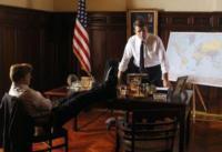 Brett Stimely to Portray JFK in Tom Hank's Film PARKLAND
