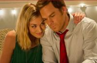 DEXTER, HOMELAND Deliver Record-Breaking Records for Showtime