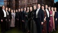 iTunes to Offer DOWNTON ABBEY Season 3 Episodes Ahead of Broadcast