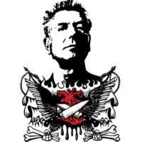 Anthony Bourdain Brings GUTS AND GLORY Tour to the Schuster Center, 11/18