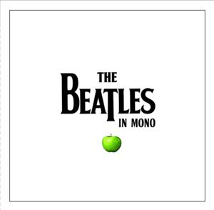 THE BEATLES Original Mono Studio Albums Remastered for Vinyl Release