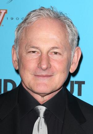 Victor Garber Joins Cast of Starz Original Series POWER