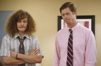 WORKAHOLICS Returns to Comedy Central on 1/16