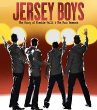 Breaking-News-WB-Backs-Out-of-Jon-Favreau-Helmed-JERSEY-BOYS-Film-20121101
