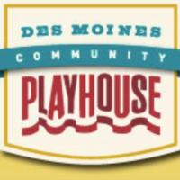 DM Playhouse Presents CLYBOURNE PARK Reading, 1/7