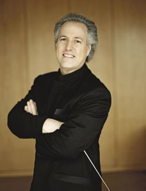Pittsburgh Symphony Orchestra Music Director to Guest Conduct in Philadelphia and LA