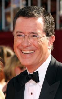 Colbert-v-Christmas-Carol-20010101