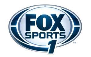 DEREK JETER: A TRIBUTE to Air 4/29 on FOX Sports 1