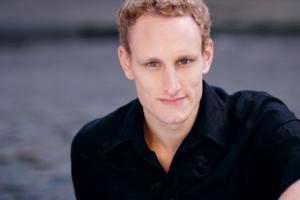 BWW Blog: Meet Adam Lendermon of Maltz Jupiter's A CHORUS LINE