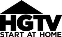"""HGTV Launches Free Design App """"HGTV Folio"""""""