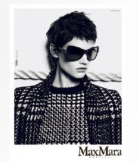 Safilo Renews Licensing Agreement With MAX MARA And MAX&Co