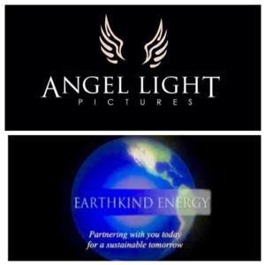 Angel Light Pictures Is On A Green Mission; Joins EarthKind Energy