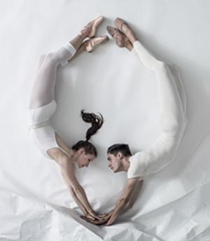 New York City Ballet Announces 2014-2015 Season - 5 World Premiere Ballets, LA SYLPHIDE, and More
