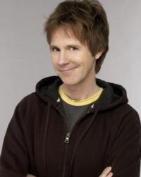 Comedian Dana Carvey will Return to the State Theatre in May