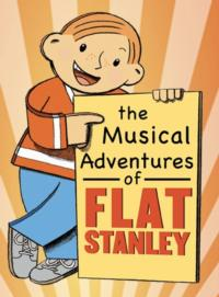 FLAT STANLEY Performs at Kauffman Center, 1/18-20