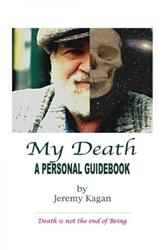 'My Death: A Personal Guidebook' Reveals Hollywood Director's Journey