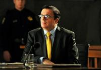 Nathan Lane Returns to CBS's THE GOOD WIFE Tonight