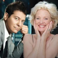 Michael Feinstein and Christine Ebersole Return to Feinstein's at Loews Regnecy, 12/23-12/31