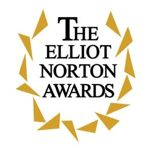 ALL THE WAY, Bryan Cranston, THE FLICK, ONCE, Andre De Shields and More Among 2014 Elliot Norton Award Nominations