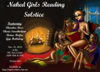 NAKED-GIRLS-Reading-Returns-to-the-DCAC-20010101