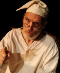 The Country Playhouse Presents A CHRISTMAS CAROL, 12/6-24