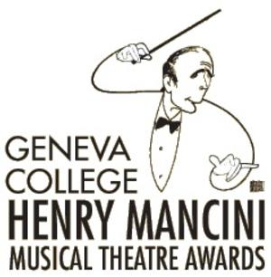 Nominees Announced for the 2014 Henry Mancini Musical Theatre Awards