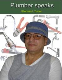 New-e-book-Plumber-Speaks-Answers-Questions-Helping-Homeowners-20010101