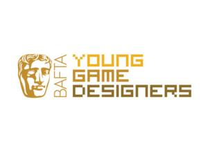 BAFTA Reveals Finalists Of Young Game Designers Competition