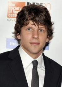 Jesse Eisenberg, Gina Gershon and More Set for ROCKAWAY Benefit, 12/18