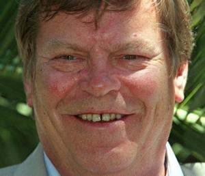 'CLOCKWORK ORANGE' Star Warren Clarke Dies at Age 67