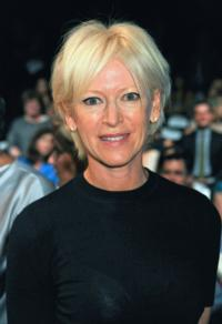Joanna Coles Fires Most of Her Cosmo Staff