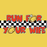 RUN-F-OR-YOUR-WIFE-Opens-215-at-Imagination-Theater-20010101