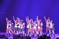 StudentsLive and Japanese Girl Group 'AKB48' Present Final Broadway Showcase of FROM TOKYO TO BROADWAY at Pearl Studios Today