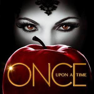 ABC's ONCE UPON A TIME Grows in Its Finale