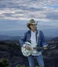 Dwight Yoakam to Perform on NBC's 'JAY LENO', 1/2